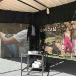 Goucam @ 37th Edition of FICABEIRA