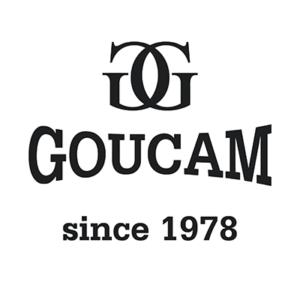 Goucam